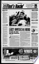 4. jun 2000