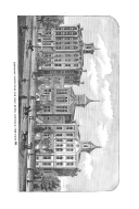 Side 48
