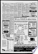 27. feb 1981