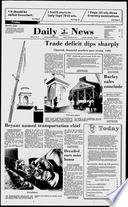 15. jan 1988