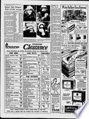 5. jan 1968