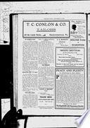 19. nov 1910