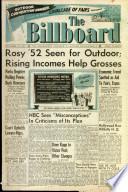 24. nov 1951