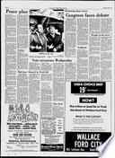 3. jun 1975