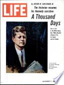 5. nov 1965