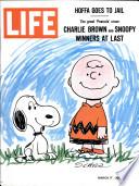 17. mar 1967