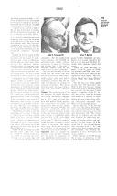 Side 1002