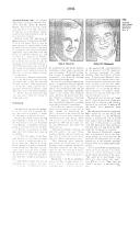 Side 1004