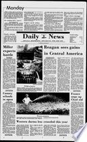 15. aug 1983