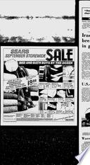 9. sep 1987