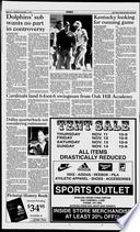 12. nov 1999