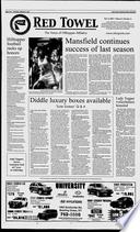 9. feb 2001