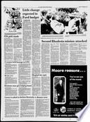 9. feb 1977
