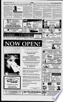 3. feb 1998