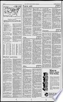 16. jul 1982