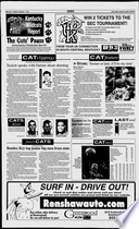 2. feb 2000