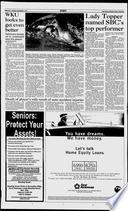 10. nov 1999