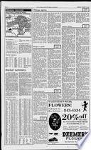 19. jan 1988