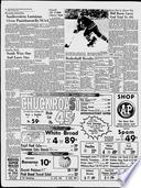 9. jan 1968