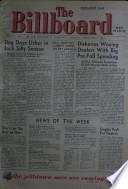 1. aug 1960