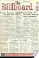 7. mar 1960