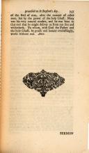 Side 757
