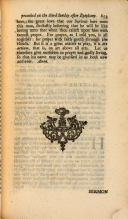 Side 853