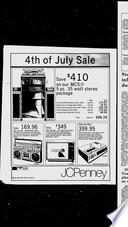 5. jul 1984