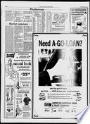 13. jun 1975