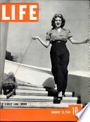 29. jan 1940