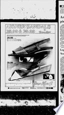 30. mar 1986