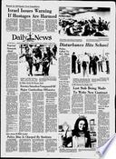 14. sep 1970