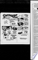 10. feb 1977