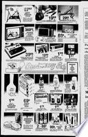 3. okt 1980