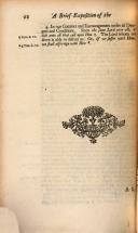 Side 68