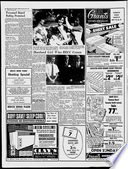 24. jul 1968