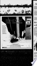 11. aug 1983