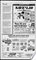 21. jan 1988
