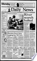 1. mar 1999
