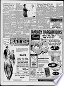 11. jan 1968