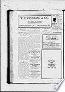 11. mar 1911