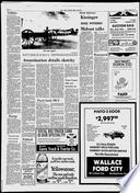 15. jun 1975