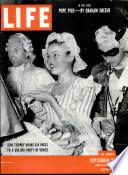24. sep 1951