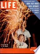 4. jul 1955