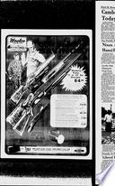 9. okt 1970