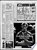 20. feb 1977