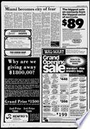 10. okt 1980