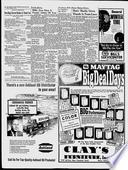 14. jan 1968
