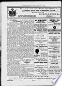 16. feb 1916