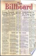 24. jul 1954